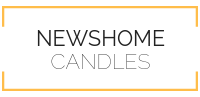 Blog – Newshome Candles