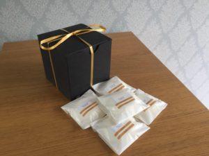 Newshome Candles Launch Wax Melt Gift Pack